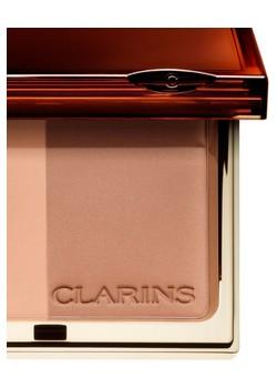 Clarins – Poudre de Soleil Bronzing Duo