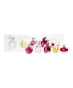 Nina Ricci – Coffret Miniatures 2012