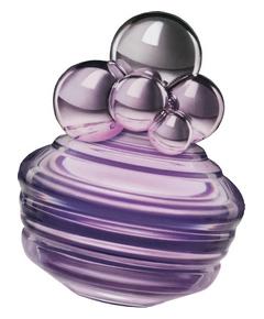 Cacharel parfum Catch Me
