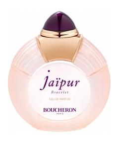 Boucheron – Jaïpur Bracelet