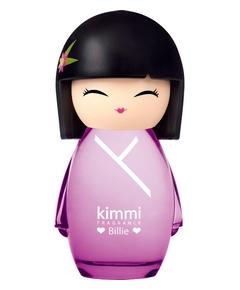 Kimmi – Billie Eau de Toilette