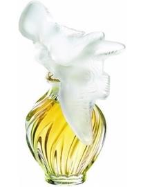 Nina Ricci – L'Air du Temps Cristal Lalique