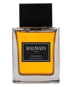 Balmain – Carbone