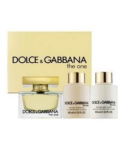 the one dolce gabbana homme prix 100ml 9f01b1cfc117