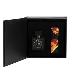 Lalique – Coffret Encre Noire pour Elle