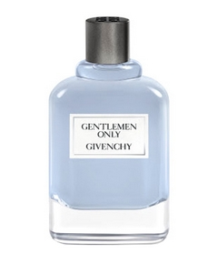 Givenchy – Gentlemen Only
