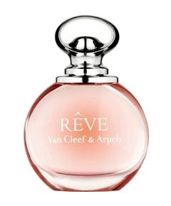 Van Cleef & Arpels – Rêve