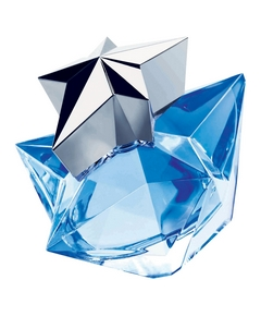 Thierry Mugler – Angel Etoile Magique 2013