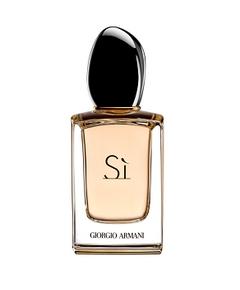 Des Rentrée Beauté De La Féminins Prime Parfums Top 5 deoCxB