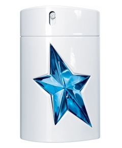 Thierry Mugler – A*Men Pure Energy