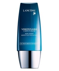 Lancôme – Visionnaire 1 Minute Blur