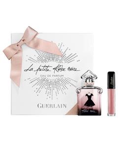 Guerlain – Coffret La Petite Robe Noire