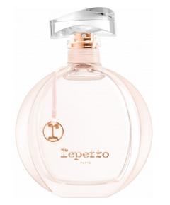 Repetto – Coffret Parfum Repetto