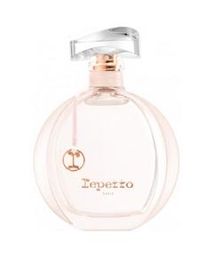 Repetto – Parfum Repetto