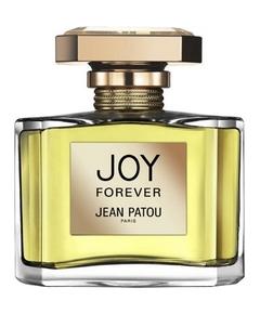 Jean Patou – Joy Forever