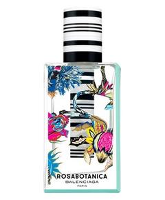 Balanciaga – Rosabotanica