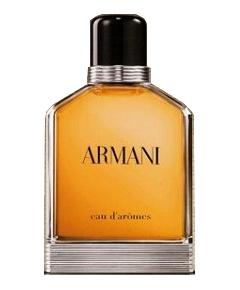 Armani – Eau d'Arômes