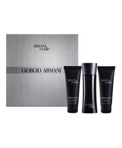 Armani – Coffret Armani Code