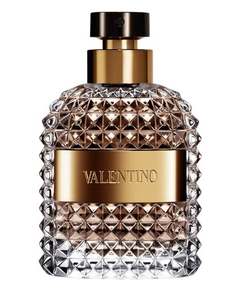 Valentino – Uomo