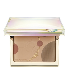 Clarins – Palette Opalescence Collector 2014