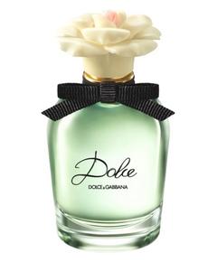 Dolce & Gabbana – Dolce