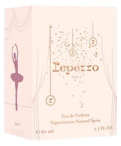 Etui - Edition Limitée Parfum Repetto 2014