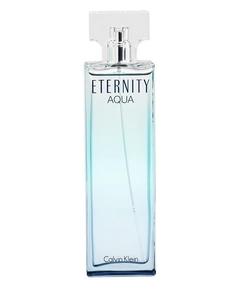 Calvin Klein – Eternity Aqua