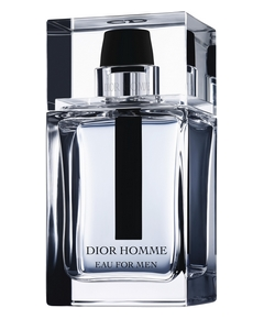 Christian Dior – Dior Homme Eau for Men