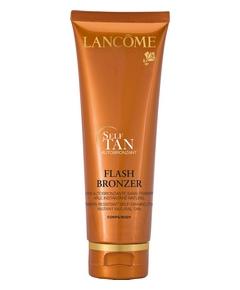 Lancôme – Flash Bronzer