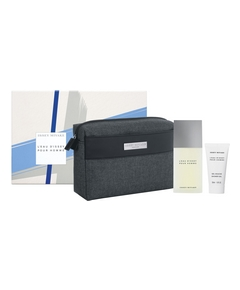 Issey Miyake – Coffret L'Eau d'Issey Homme