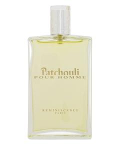 Reminiscence – Patchouli pour Homme