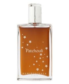 Reminiscence – Patchouli