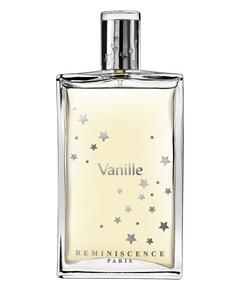 Reminiscence – Vanille