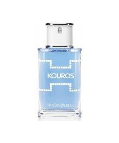 Yves Saint Laurent – Kouros Eau de Toilette Tonique