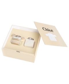 Chloé – Coffret Chloé Signature