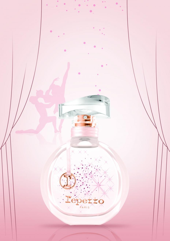 Parfums Fête des Mères 2014
