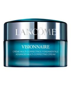 Lancôme – Visionnaire Crème