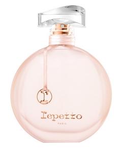 Repetto – Eau de Parfum