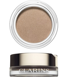 Clarins – Ombre Matte