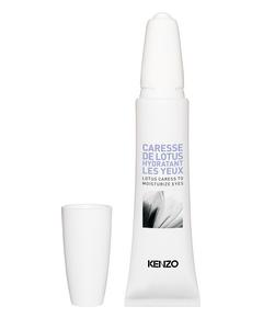 Kenzoki – Caresse de Lotus Hydratant Les Yeux