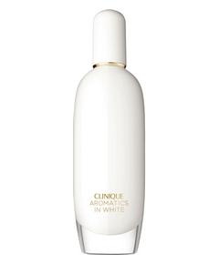 Clinique – Aromatics in White