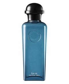 Hermès – Eau de Narcisse Bleu