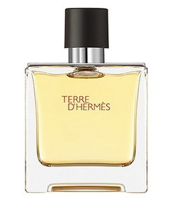 Hermès – Terre d'Hermès Parfum