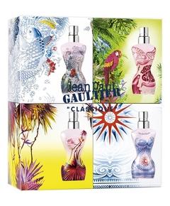 Jean Paul Gaultier – Coffret Miniatures