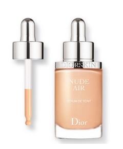 Dior – Diorskin Nude Air