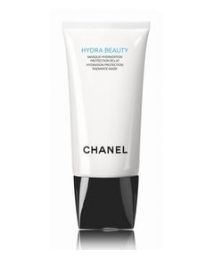 Chanel – Hydra Beauty Masque
