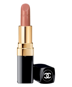 Chanel – Rouge Coco Le Rouge Hydratation Continue