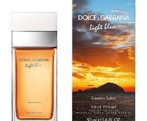 Prix parfum Cher Dolce Et Pas Light Blue Gabbana D9EHIW2
