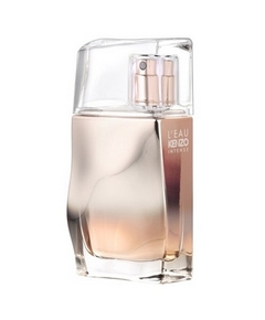 Parfum Femme Kenzo Femme Nouveau Parfum Femme Nouveau Kenzo Kenzo Parfum Kenzo Nouveau odxeCrB