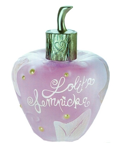 Lolita Lempicka – L'Eau en Blanc «Edition Perles»